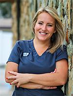 Jill Rosseau - Patient Coordinator
