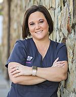 Rachel Duff - Surgical Assistant