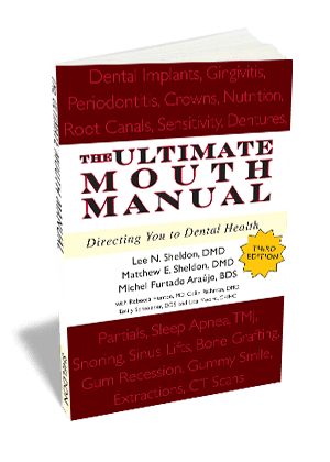mouth-manual-cover1