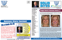 Dr. Lee Sheldon newsletter archive