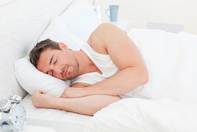 Sleep Apnea Melbourne FL